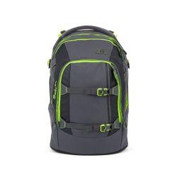 satch pack-Schulrucksack Phantom