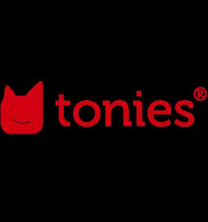 Tonies®