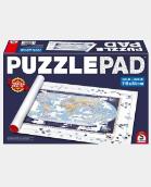 Puzzle Zubehör