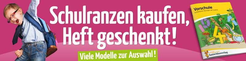 mobile_slide